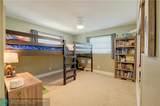 604 Westwind Dr - Photo 28