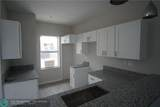 309 Foster Rd - Photo 36