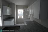 309 Foster Rd - Photo 37