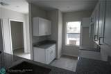 309 Foster Rd - Photo 38