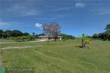 3200 Maravilla Boulevard - Photo 62