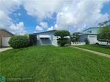 3999 38th Ave - Photo 1
