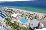1 Fort Lauderdale Beach Blvd - Photo 29