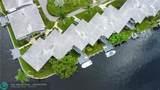 180 Isle Of Venice Dr - Photo 48