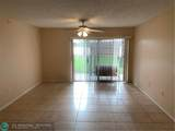 5045 Wiles Rd - Photo 3