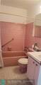 15610 6th Ave - Photo 14