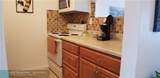 15610 6th Ave - Photo 15