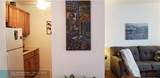 15610 6th Ave - Photo 16