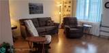 15610 6th Ave - Photo 17