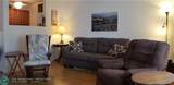 15610 6th Ave - Photo 19