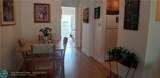 15610 6th Ave - Photo 20