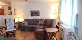 15610 6th Ave - Photo 3