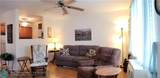 15610 6th Ave - Photo 4