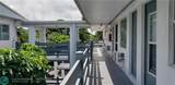 15610 6th Ave - Photo 40