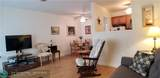15610 6th Ave - Photo 5