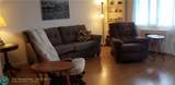 15610 6th Ave - Photo 9