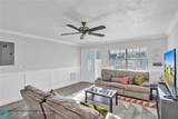 3640 18th Ave - Photo 12