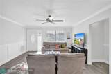 3640 18th Ave - Photo 13