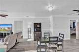 3640 18th Ave - Photo 14