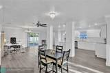 3640 18th Ave - Photo 16