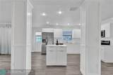 3640 18th Ave - Photo 18