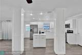 3640 18th Ave - Photo 19