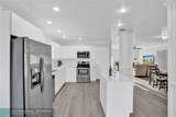 3640 18th Ave - Photo 21