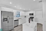 3640 18th Ave - Photo 22