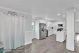 3640 18th Ave - Photo 26