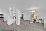 3640 18th Ave - Photo 28
