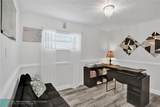 3640 18th Ave - Photo 36