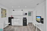 3640 18th Ave - Photo 40