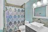 3640 18th Ave - Photo 41