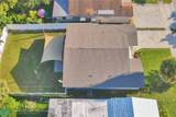 3640 18th Ave - Photo 44