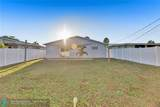 3640 18th Ave - Photo 46