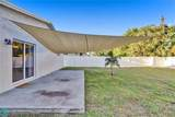 3640 18th Ave - Photo 47