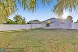 3640 18th Ave - Photo 48