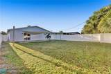 3640 18th Ave - Photo 49