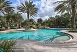 7630 Old Thyme Ct - Photo 10