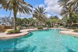 7630 Old Thyme Ct - Photo 9