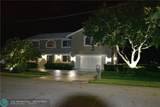 466 8th Ave - Photo 100