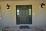 466 8th Ave - Photo 12