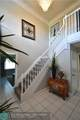 466 8th Ave - Photo 14