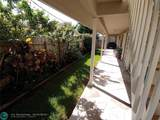 466 8th Ave - Photo 92