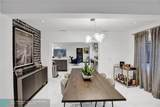 545 13th Ave - Photo 13