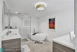 545 13th Ave - Photo 19