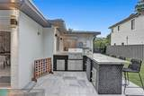 545 13th Ave - Photo 26