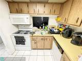 2800 56th Ave - Photo 12