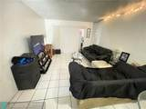 2800 56th Ave - Photo 15