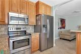 5220 26th Ave - Photo 10